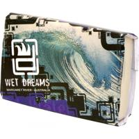 Parafina Cool Water Wet Dreams