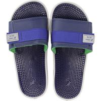 504f12f128d48 Chinelo Cinza - MuccaShop