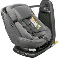 Cadeira Para Auto - Axissfix Plus - Sparkling Grey - Maxi - Cosi - Unissex-Incolor