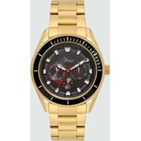 Relógio Masculino Condor Co6P29In4P