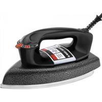 Ferro A Seco 1110W 127V Vfa Eco Black Decker