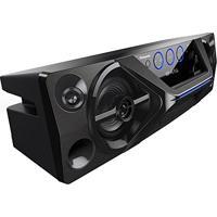 Minisystempanasonicsc-Ua3Lb-K250Wbluetooh1Usb(Emb.Contém1Un.)