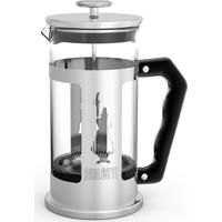 Cafeteira French Press 1 Litro Bialetti