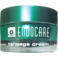 Endocare Tensage Cream Melora Creme Firmador Com 30G