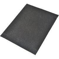Manta De Carvão Ativado Para Coifa Tramontina 00093333 Carbon F