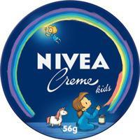 Creme Kids- 56G- Niveanivea