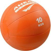 Medicine Ball Ahead Sports 10Kg - Unissex