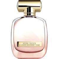 Perfume Feminino L'Extase Caresse De Roses Nina Ricci Eau De Parfum 30Ml - Feminino