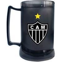 Caneca Gel Atlético Mineiro Fumê