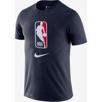 Camiseta Nike Dri-Fit Nba Masculina