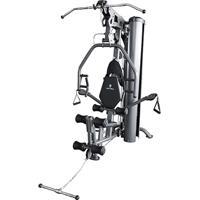Estação De Musculação Gonew Pro 6.0 Limited - Unissex