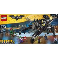 Lego O Scuttler - 70908 Lego 70908
