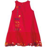 Vestido Lilica Ripilica - 10112566I