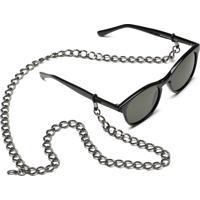 Cordão Para Óculos Corbin Ônix - Special Edition