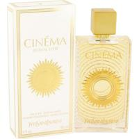 Cinema Festival D`Ete Yves Saint Laurent Feminino 90 Ml