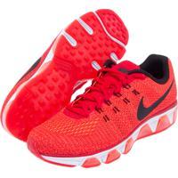 0078276b17 Tênis Nike Air Max Tailwind 8 Multicolorido
