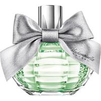 Perfume Feminino Mademoiselle L'Eau Très Florale Azzaro Eau De Toilette 30Ml - Feminino-Incolor