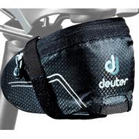 Bolsa Deuter Bike Bag Race Ii Preto