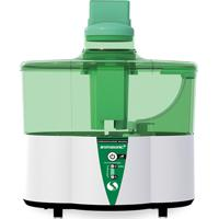Umidificador/Aromatizador Aromasonic Ultrassônico Cores Sortidas Capacidade 2 Litros