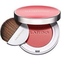 Blush Clarins Joli Blush | Clarins | 02 Velvet Raspberry