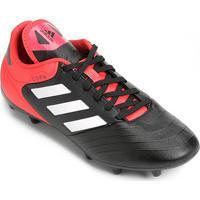 1da48ca3b1 Netshoes  Chuteira Campo Adidas Copa 18.3 Fxg - Unissex