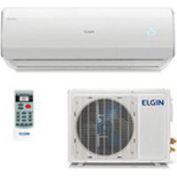 Ar Condicionado Split Hw Eco Power Elgin Com 24.000 Btus, Frio, Turbo Branco - Hwfi24B2Ia