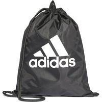 Bolsa De Ginástica Adidas - Preto