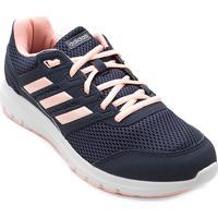 Adidas Aranha Azul - MuccaShop 9d67450fb3394