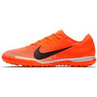 Chuteira Nike Mercurial Vapor Xii Pro Society Unissex