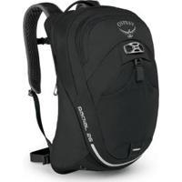 Mochila Para Notebook Osprey Radial 26 L