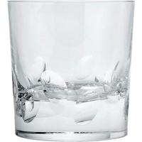 Copo Whisky Cluny 190 Ml Cristal Christofle