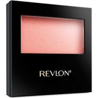 Blush Revlon Powder Oh Baby! Pink