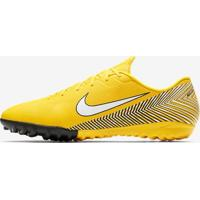 4055112082 ... Chuteira Nike Mercurial Vapor Xii Academy Neymar Society Unissex