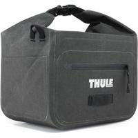 Bolsa Para Guidão Thule Basic Handlebar Bag
