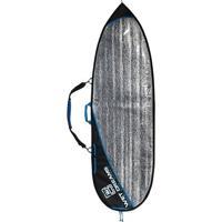 Capa Shortboard Térmica Wet Dreams - 6'0'' - Unissex