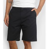 Shorts Nike Dri-Fit Sb Masculino - Masculino