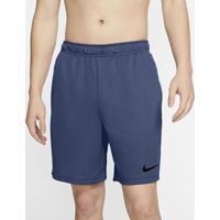 Shorts Nike Dri-Fit 5.0 Cj2007-469 Cj2007469
