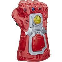 Manopla Homem De Ferro Eletrônica Marvel - Hasbro