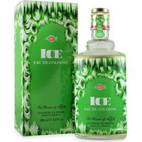 4711 Ice Cologne Masculino 100 Ml