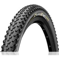"Pneu Mtb Continental Cross King Race Sport 29"" X 2.3 - Unissex"