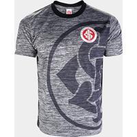 Camisa Internacional Shawn Masculina - Masculino