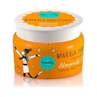 Manteiga Hidratante Almond Caramel 150G