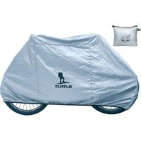 Bike Cover Capa P/ Bike Bik016 - Curtlo