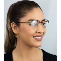 Óculos De Grau Vogue - 0Vo4176 352 50