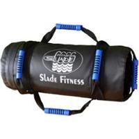 Saco De Peso Slade Fitness Sand Bag 20 Kg - Unissex