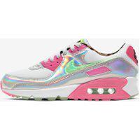 Tênis Nike Air Max 90 Lx Feminino