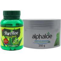 Kit De Tratamento Para Artrite