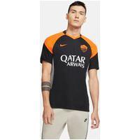 Camisa Nike Roma Iii 2020/21 Torcedor Pro Masculina