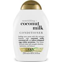 Condicionador Ogx Coconut Milk 250Ml - Feminino