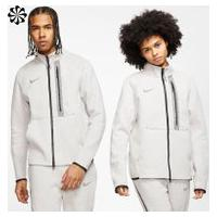 Jaqueta Nike Sportswear Unissex
